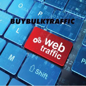 Website Promotion - Package4